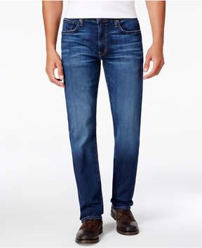 Joe's Jeans Stretch Jeans Men's Bradlee The Brixton Slim-Straight Stretch Jeans