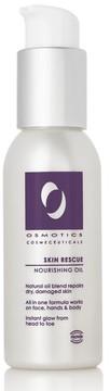 Osmotics Skin Rescue Nourishing Oil