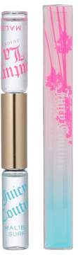 Juicy Couture Malibu Surf & Malibu La La Women's Perfume Rollerball Duo