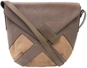 Delvaux Other Leather Handbag