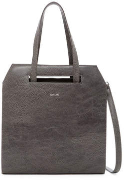 Matt & Nat Mardi Vegan Leather Tote