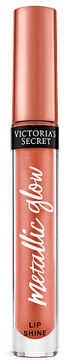 Victoria's Secret Victorias Secret Metallic Glow Lip Shine