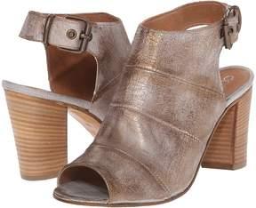 Cordani Blythe High Heels