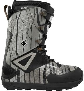 thirtytwo TM-Three Brighton Snowboard Boot