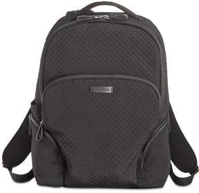 Vera Bradley Iconic Backpack