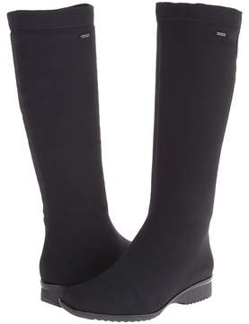 ara Paula Women's Waterproof Boots
