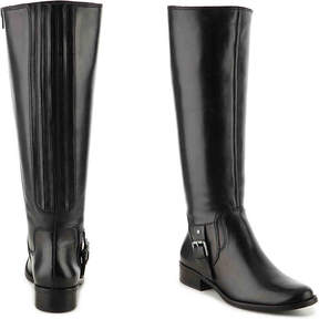 Matisse Women's Foxtrot Riding Boot