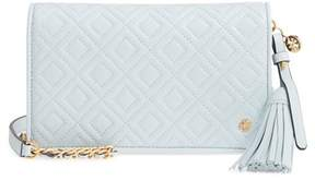 TORY-BURCH - HANDBAGS - EVENING-HANDBAGS