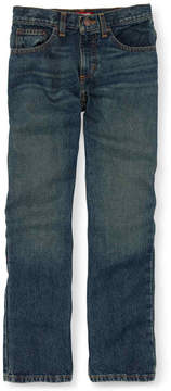 Arizona Original-Fit Jeans - Boys 4-20, Slim & Husky