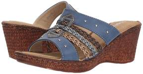 Patrizia Pitaya Women's Shoes