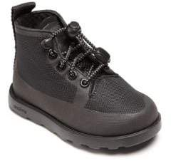 Native Baby's, Toddler's & Kid's Fitzroy Boots