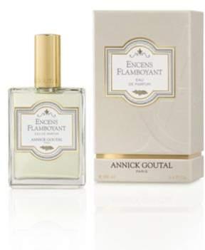 Annick Goutal Encens Flamboyant Eau de Parfum/3.4 oz.