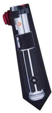Star Wars Vader S Saber 2 Tie