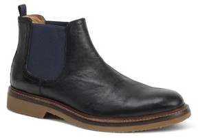 Trask Men's Carter Chelsea Boot