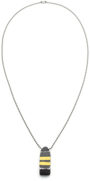 Lulu Frost George Frost BUOY NECKLACE