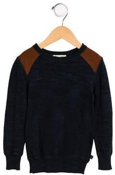 Appaman Fine Tailoring Boys' Lightweight Sweater