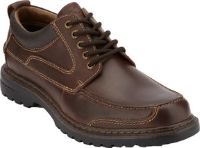 Dockers Overton Moc Toe Derby (Men's)