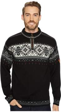 Dale of Norway Blyfjell Men's Sweater