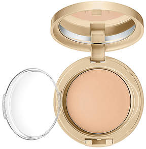 Stila Perfectly Poreless Putty Perfector.