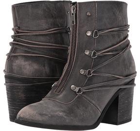 Sbicca Peacekeeper Women's Boots