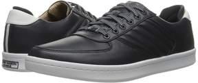Mark Nason Crossroads Men's Shoes