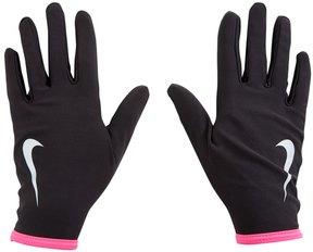 Nike Women's Lightweight Rival Run Gloves 2.0 8160548
