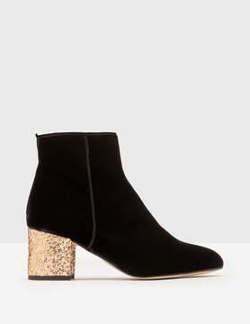 Boden Lana Boots