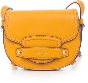 MICHAEL Michael Kors Cary Mini Shoulder Bag