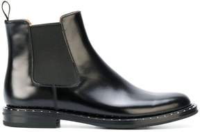 Church's Nirah 2 Beatles boots
