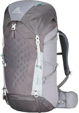 Gregory Maven 45L Backpack