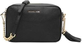 MICHAEL Michael Kors Crossbodies Medium Camera Bag