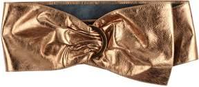 Ungaro Belts