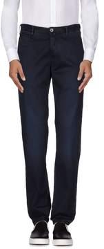 Icon Eyewear PT Casual pants