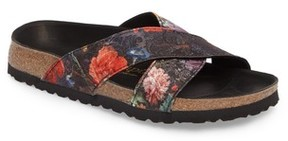 Birkenstock Women's Daytona Lux Sandal