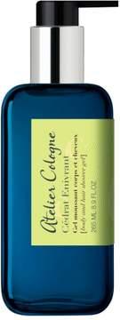 Atelier Cologne Cedrat Envirant Body & Hair Shower Gel