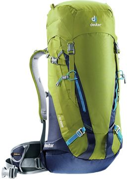 Deuter Guide 45L+ Backpack
