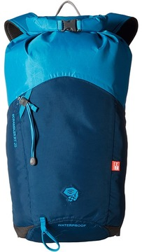 Mountain Hardwear - Scrambler RT 20 OutDry Backpack Backpack Bags