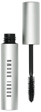 Bobbi Brown 'Smokey Eye' Mascara - Black