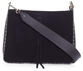 Vince Camuto Enora – Studded Crossbody Bag