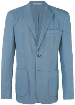 Hardy Amies casual blazer