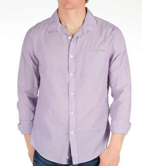 Jachs Stockholm Shirt