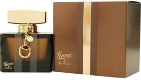 Gucci By Gucci Eau de Parfum Spray for Women 2.5 oz.