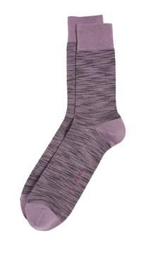 Falke Time Tainted Socks