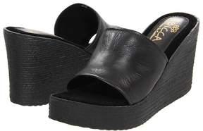 Sbicca Naomi Women's Sandals