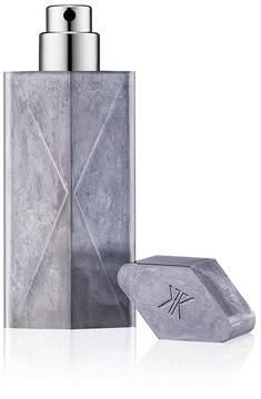Francis Kurkdjian Globe Trotter Zinc Edition