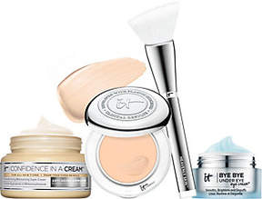 It Cosmetics New Year, New Confidence In Your Skin Collection