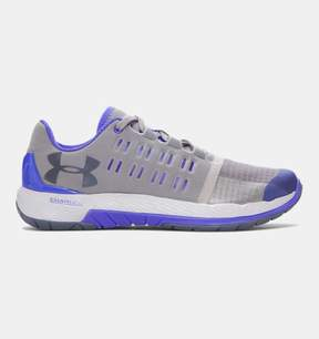 Under Armour Women's UA Charged Core Training Shoes