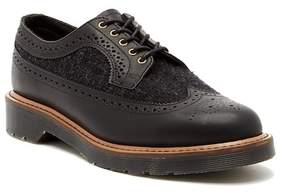 Dr. Martens 3989 Longwing Derby