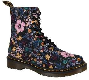 Dr. Martens Women's Page 8 Eye Boot