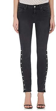 IRO Women's Biba Skinny Jeans